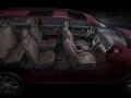 2016 GMC Acadia crossover SUV 12