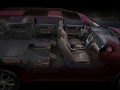 2016 GMC Acadia crossover SUV 13