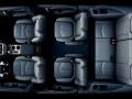 2016 GMC Acadia crossover SUV 14