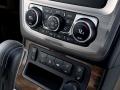 2016 GMC Acadia crossover SUV 15