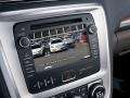 2016 GMC Acadia crossover SUV 16