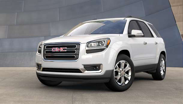 nydn ny gmc daily bg overview autos news acadia picture