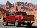 2016-GMC-Canyon-052