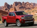 2016-GMC-Canyon-053