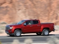 2016-GMC-Canyon-054