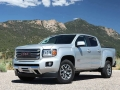 2016-GMC-Canyon-057