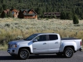 2016-GMC-Canyon-060
