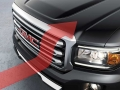2016-GMC-Canyon-Active-Grill-Aero-Shutters-022