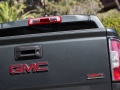 2016-GMC-Canyon-AllTerrain-014