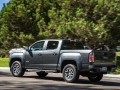 2016-GMC-Canyon-AllTerrain-015
