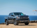 2016-GMC-Canyon-AllTerrain-018