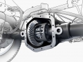 2016-GMC-Canyon-Auto-Locking-Rear-Differential-023