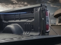 2016-GMC-Canyon-Movable-Upper-Tie-Down-Hooks-029