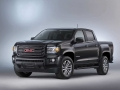 2016-GMC-Canyon-Nightfall-Edition-004