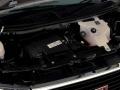 2016 GMC Savana Engine