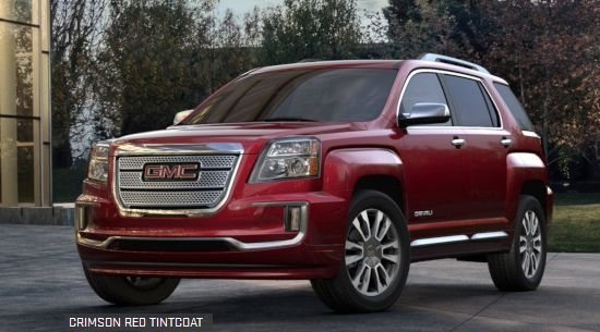 2016-GMC-Terrain-colors_Crimson-Red-Tintcoat.jpg