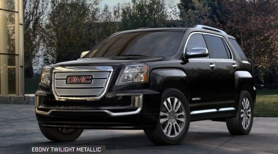 2016-GMC-Terrain-colors_Ebony-Twilight-Metallic.jpg