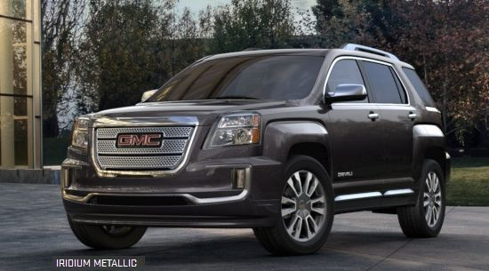 2016-GMC-Terrain-colors_Iridium-Metallic.jpg