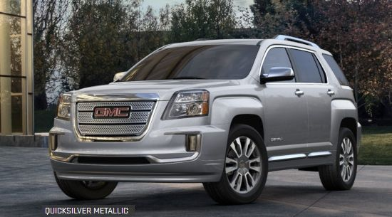 2016-GMC-Terrain-colors_Quicksilver-Metallic.jpg