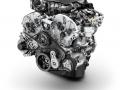 2016 Holden Captiva Engine