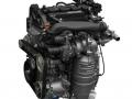 2016 Honda Civic Turbo Engine 1