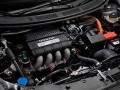 2016-Honda-CR-Z 6