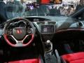 2016-Honda-CR-Z 8