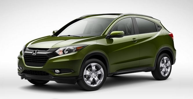 2016-Honda-HR-V-colors_Misty-Green-Pearl.jpg