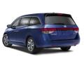 2016_Honda_Odyssey_Touring_Elite_03
