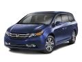 2016_Honda_Odyssey_Touring_Elite_04