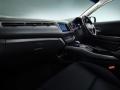 2016 Honda Vezel Hybrid 1