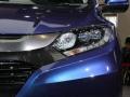 2016 Honda Vezel Hybrid Front Lights