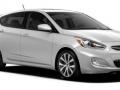 2016 Hyundai Accent 1