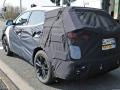 2016-Hyundai-Santa-Fe-midsize-SUV_02