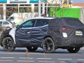 2016-Hyundai-Santa-Fe-midsize-SUV_03