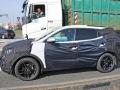 2016-Hyundai-Santa-Fe-midsize-SUV_05