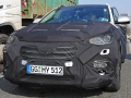 2016-Hyundai-Santa-Fe-midsize-SUV_06