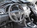 2016-Hyundai-Santa-Fe-midsize-SUV_08