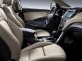2016 Hyundai Santa Fe midsize SUV 04