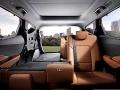 2016 Hyundai Santa Fe midsize SUV 05