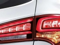 2016 Hyundai Santa Fe midsize SUV 06