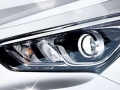 2016 Hyundai Santa Fe midsize SUV 10
