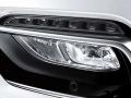 2016 Hyundai Santa Fe midsize SUV 11