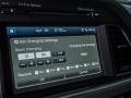 2016 Hyundai Sonata PHEV 9
