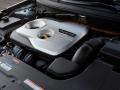 2016 Hyundai Sonata PHEV Engine