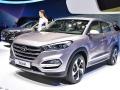 2016-Hyundai-Tucson-crossover-SUV_01.jpg