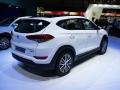 2016-Hyundai-Tucson-crossover-SUV_02.jpg