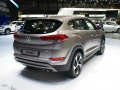 2016-Hyundai-Tucson-crossover-SUV_04.jpg
