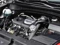 2016-Hyundai-Tucson-crossover-SUV_06.jpg