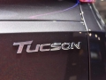 2016-Hyundai-Tucson-crossover-SUV_09.jpg